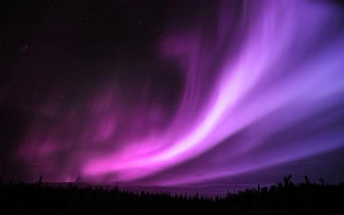 «Астрономический фэйл»: Ученые не смогли объяснить фантастическое небесное явление