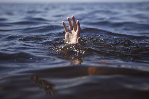 В водоеме Чернянского района обнаружили тело мужчины