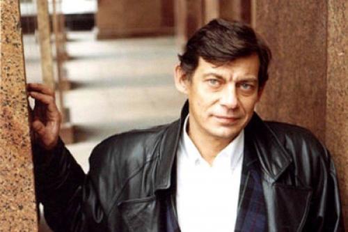 Скончался актёр и режиссёр Игорь Войтулевич