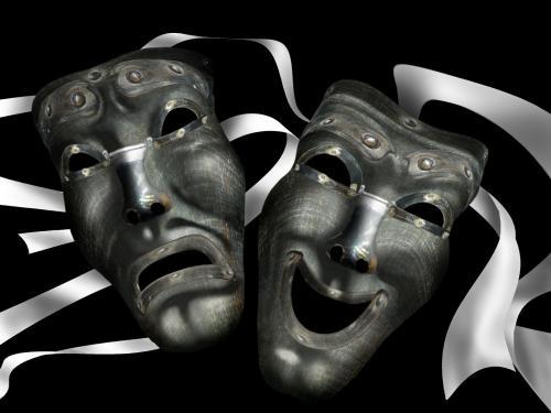 50 уличных спектаклей пройдут в Москве на день города
