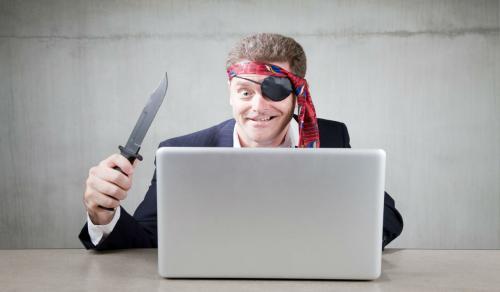 РКН дал Яндексу 3 дня на удаление пиратского контента в «Яндекс.Видео»