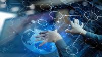 В глубь в цифровизацию: грузовые перевозки переходят на блокчейн-платформы