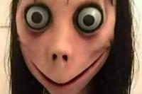 «Игра убивает детей»: Психологи рассказали, как уберечь ребёнка от демона Момо