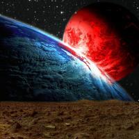 «Осталось 5 дней»: NASA готовит план отступления при Апокалипсисе – уфологи