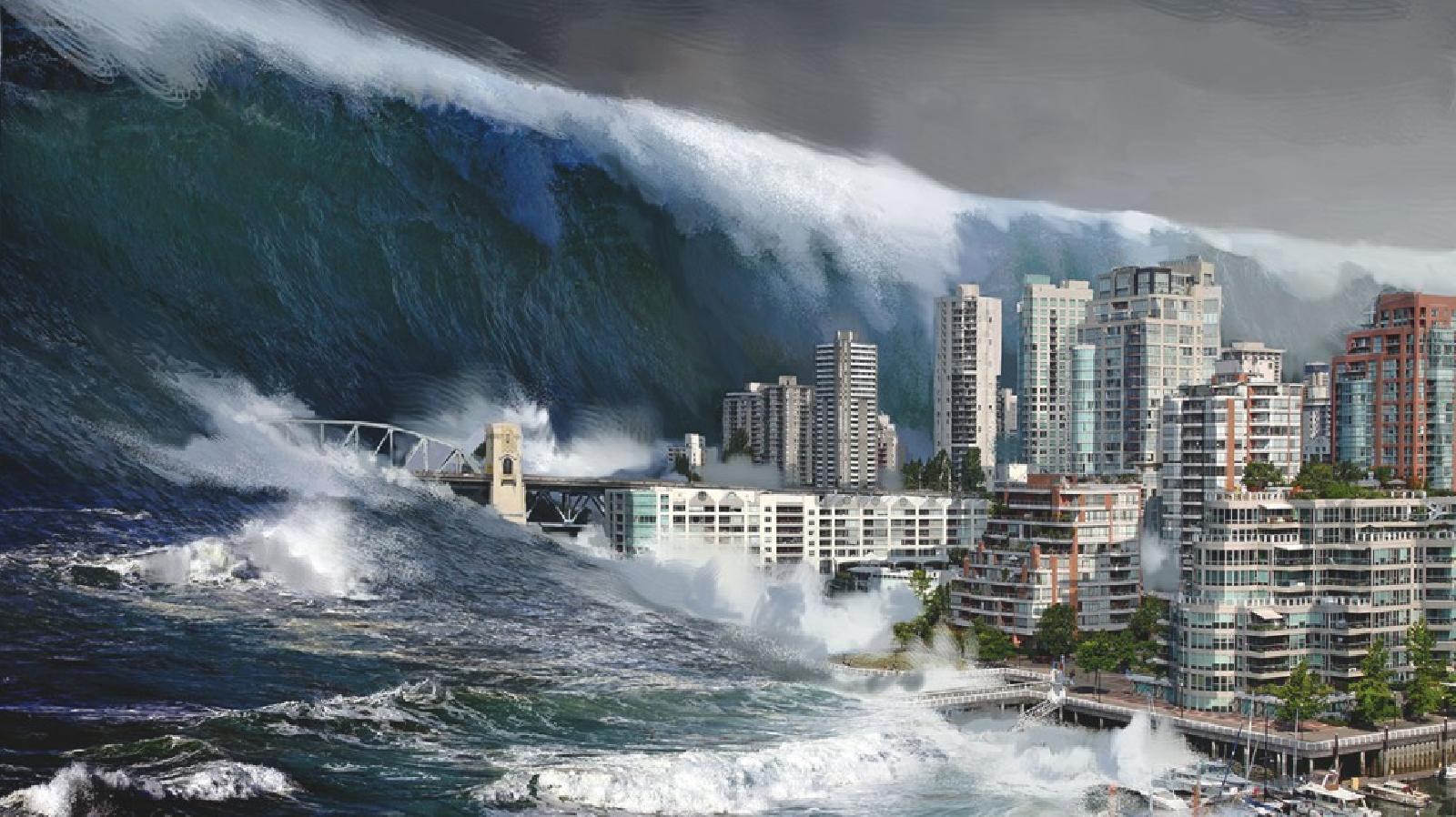 """Результат пошуку зображень за запитом """"цунами"""""""