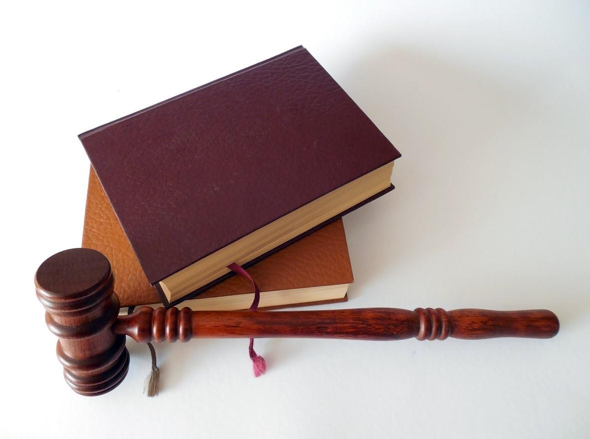Обвиняемую вубийстве отца сестренку Хачатурян признали невменяемой