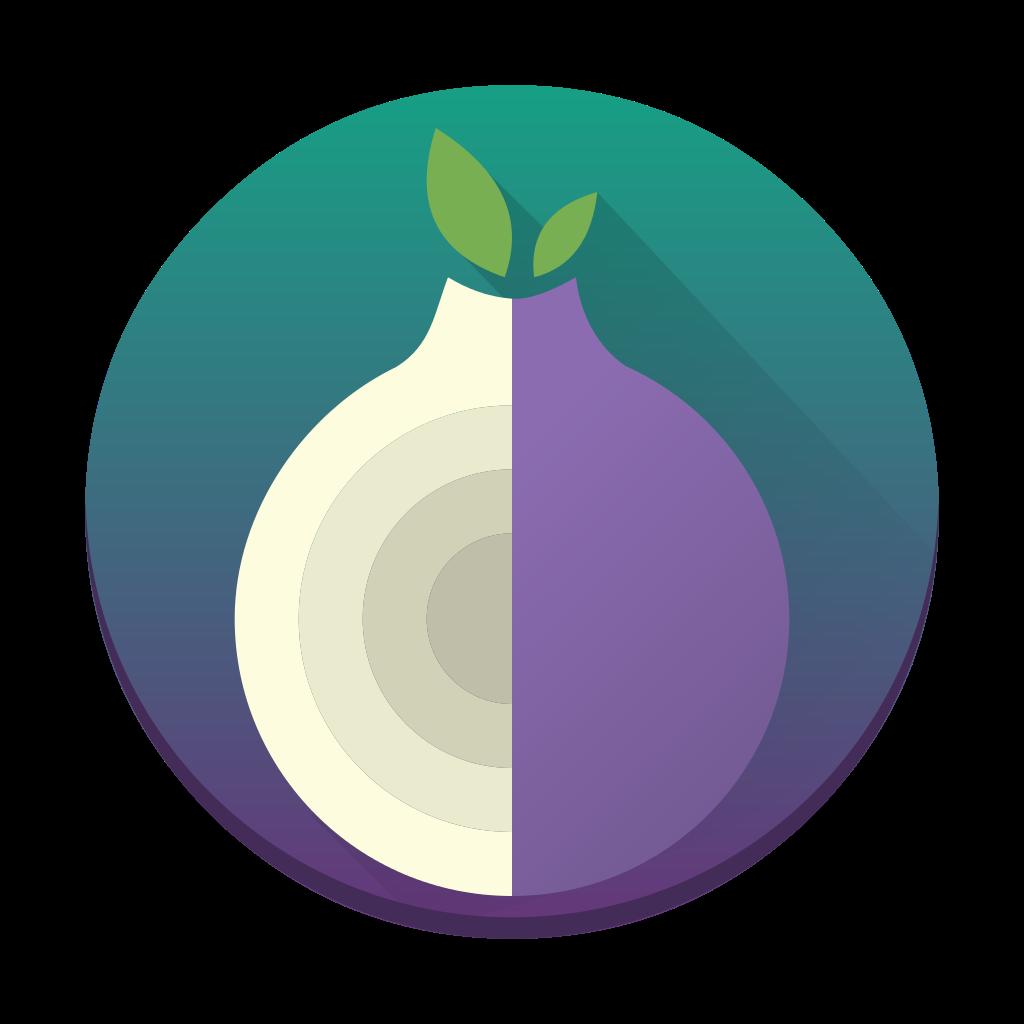 Браузер Tor стал доступен для андроид