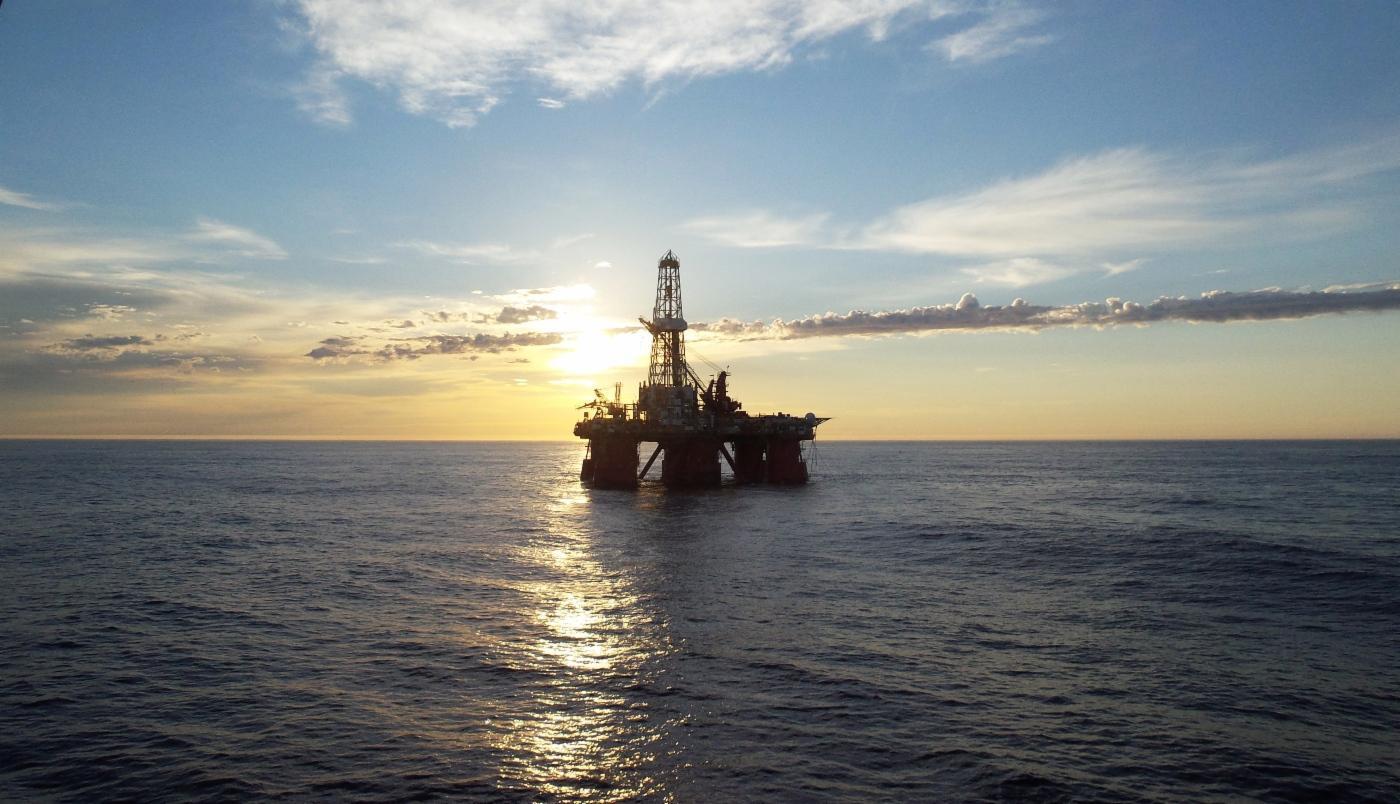 «Газпром нефть» подняла оценку запасов наСахалине
