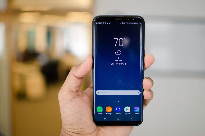 СМИ: Samsung ликвидирует линейку бюджетных смартфонов