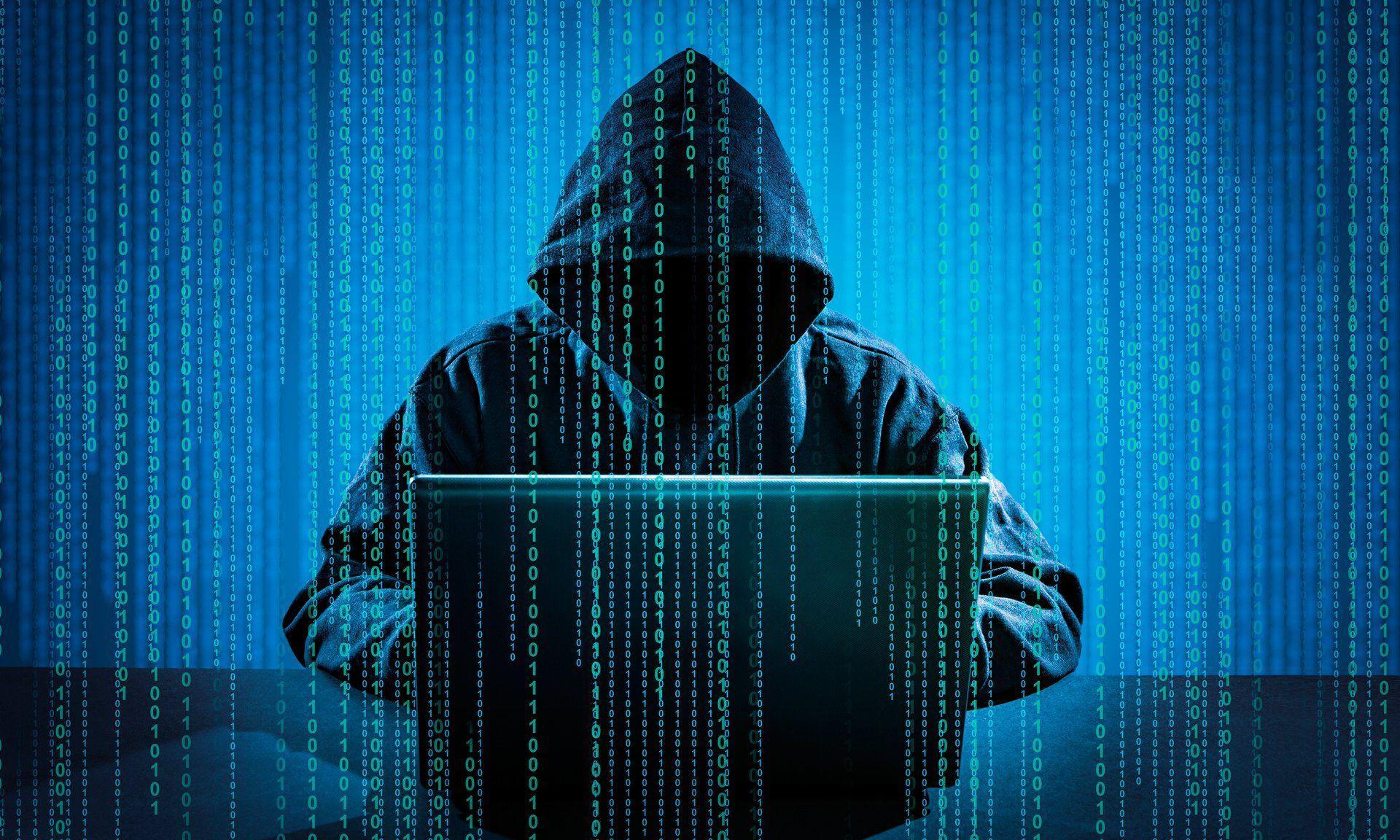 Хакеры взломали почту Госдепартамента США