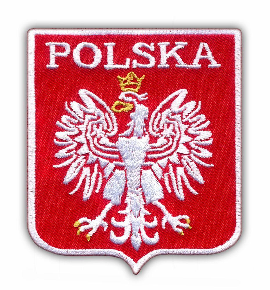 В Польше вызвал «отвращение» оскорбивший Путина посол Украины