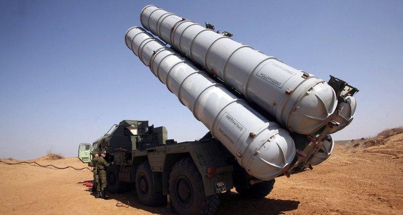 Рябков призвал неменее трезво подходить кдействиямРФ вСирии
