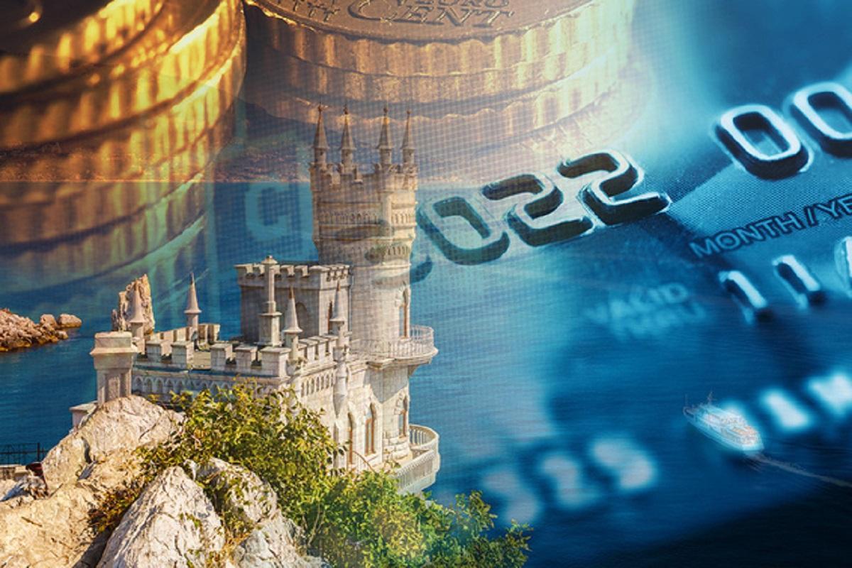 Делегация изНорвегии поразилась темпам развития Крыма