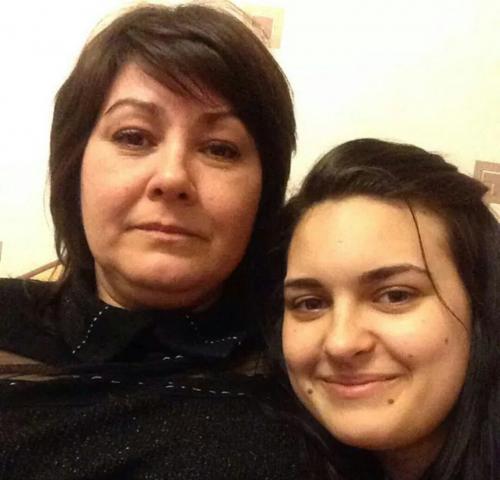 Адвокат Шурыгиной защищала в суде дочь, сбившую насмерть ребенка в День Победы