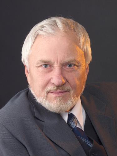 В Белгороде умер народный артист России Николай Черныш
