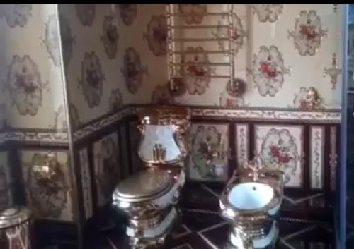 ФСБ взяла штурмом дом владельца подпольного казино в Якутии