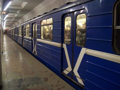 Мэрия Воронежа судится из-за метро