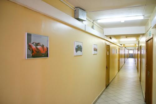 В Москве власти не одобрили строительство общежития на Неглинной