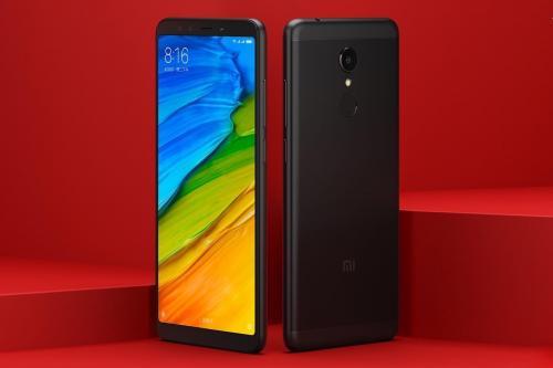 «Кирпич в кармане»: Смартфоны Xiaomi из-за прошивки перестали работать в России и других странах
