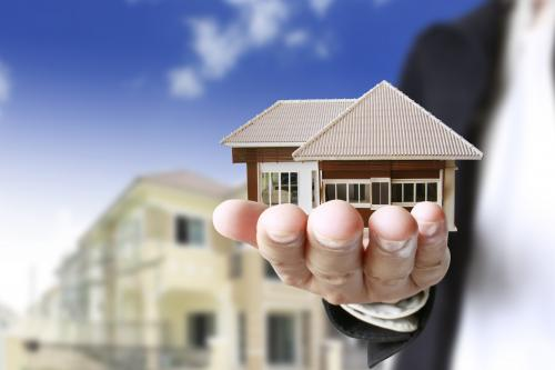 «Метриум»: Количество ипотечных сделок в Москве снижается