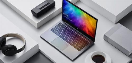 Xiaomi Mi Laptop Air se vende en Rusia por 75,000 rublos
