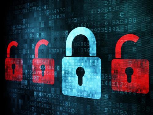 Хакеры научились взламывать бытовую электронику