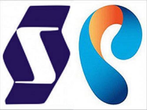 «Ростелеком» зарегистрировал новый логотип