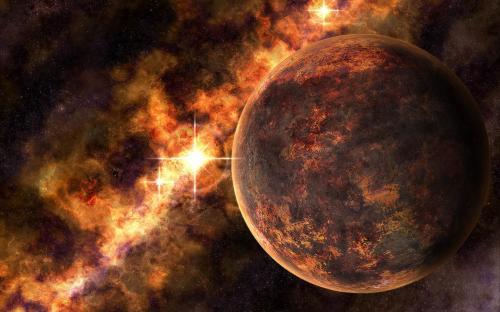 «Человечество всё же будет уничтожено»: Конец света от Нибиру 19 сентября состоится – уфологи