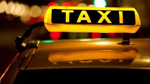 Подмосковье: Больше 150 премиум-такси остались без лицензии
