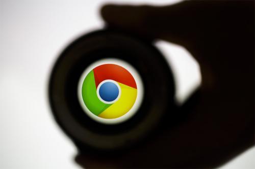 Главный дизайнер Google Chrome рассказал об обновленном браузере