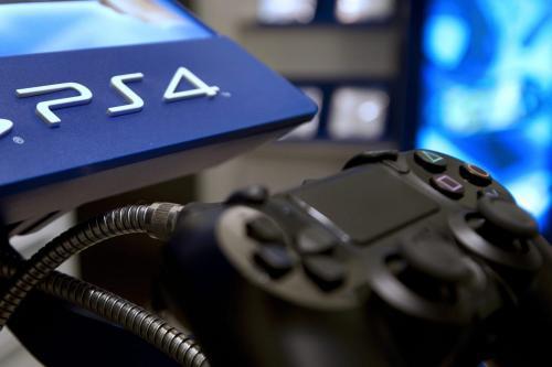 Пользователи PlayStation Now смогут загружать игры для PS2 и PS4