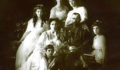 Эксперты и исследователи дела об убийстве Николая II попросили у президента РФ принять специальный закон