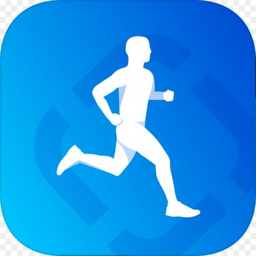 «Runtastic  и Samsung Health»: Роскачество рекомендует лучшие приложения для бега