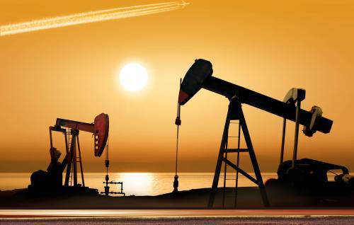 Саудовская Аравия может нарастить дневную добычу нефти на 1,5 млн баррелей