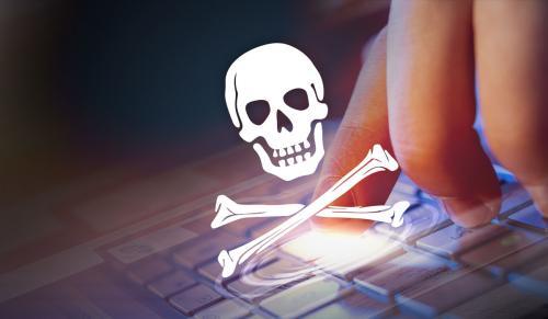 «Пиратству бой»: Роскомнадзор заблокировал 6 тысяч «нелегальных» сайтов с фильмами