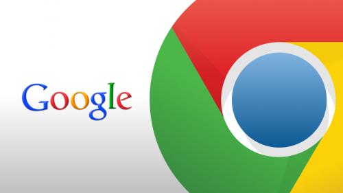 Google Chrome автоматически авторизует пользователя без его согласия