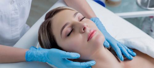 Инъекционная косметология поможет вернуть привлекательность