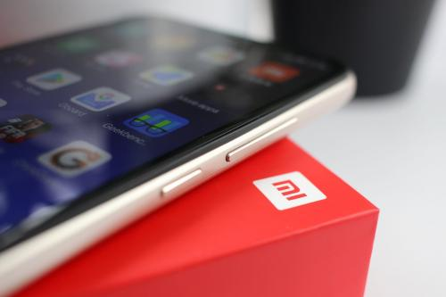 В Сеть попали точные характеристики нового смартфона Xiaomi Redmi 6 Pro