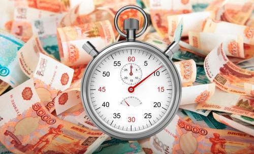 процент одобрения кредита в совкомбанке