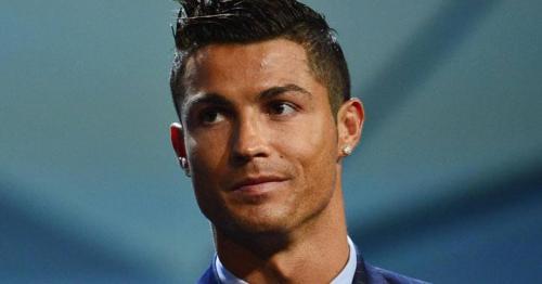 Юристы Роналду набросились на Spiegel за обвинение футболиста в изнасиловании девушки в 2009 году