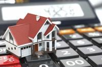 Наталья Сергунина рассказала об увеличении количества выданных в столице жилищных кредитов