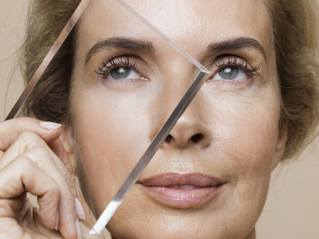Лекарства, способного остановить старение, несуществует— специалист Министерства здравоохранения