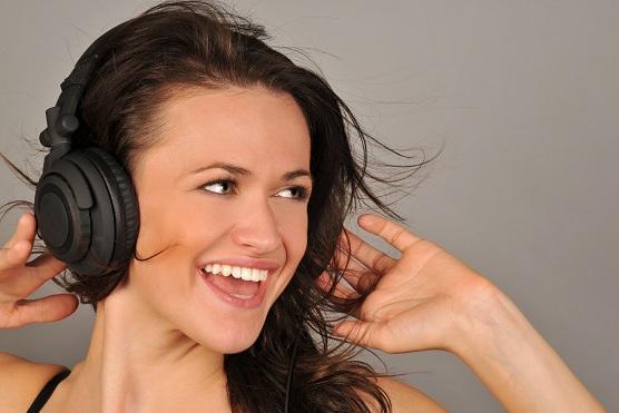 Обучение английскому языку бесплатно самостоятельно аудио обучение детям бесплатно