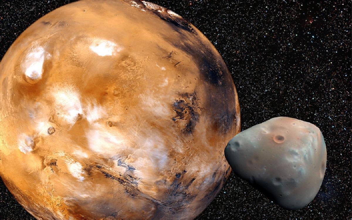 mars moons diameter - 1200×750