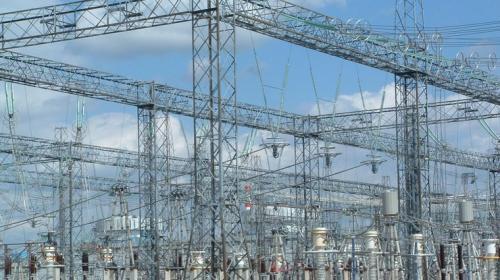 Эксперты оценили запуск первых блоков новых электростанций в Крыму