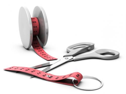 La dieta yo-yo duplica el riesgo de muerte temprana por ataque cardíaco y accidente cerebrovascular - científicos