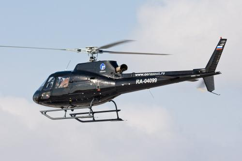 «Подозревают пилота»: По факту крушения вертолёта с замгенпрокурора России возбудили уголовное дело