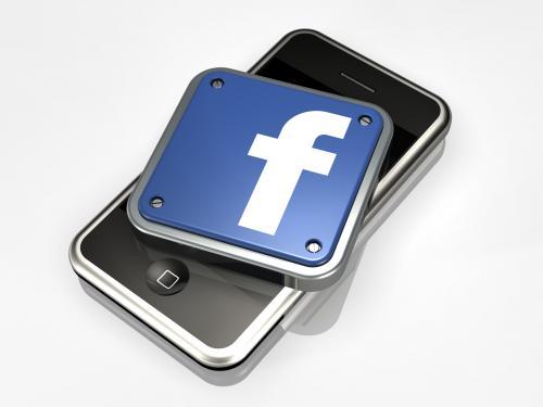 Последний сбой в безопасности может стоить Facebook 1,6 миллиарда долларов