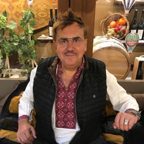 «На западе проигрывать не умеют совсем»: Садальский поздравил Нурмагомедова с победой