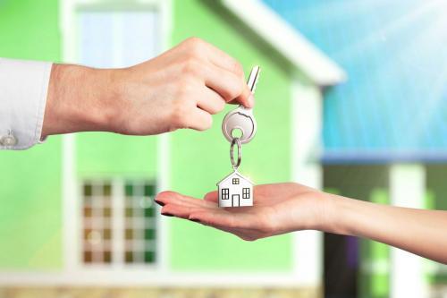 Сбербанк понизит среднюю ставку по ипотеке